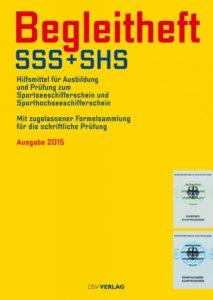 Begleitheft-SSS-und-SHS