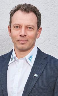 Dr.-Frank-Uwe-Fuchs