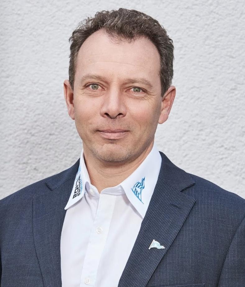 Bootsschulung Berlin, Ärztliche Untersuchung bei Dr.-Frank-Uwe-Fuchs