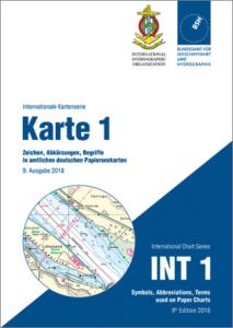 Karte-1-INT-1 bootsschulung