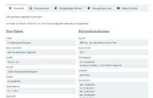 Meine-Ausbildung-Uebersicht bootsschulung.de