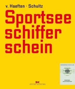 Sportseeschifferschein Bootsschulung.de