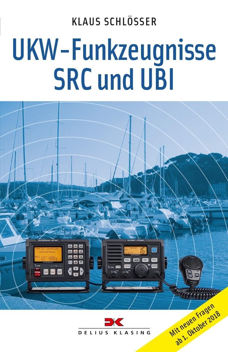 UKW-Funkzeugnisse-SRC-und-UBI