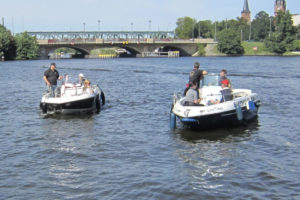 unsere_motorboote bootsschulung.de