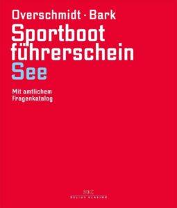 Sportbootfuehrerschein-See-Buch