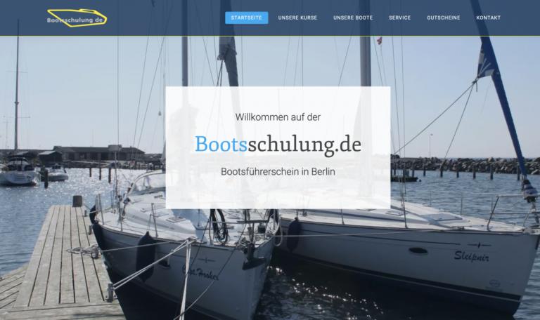 neuewebseite