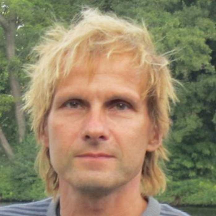 Michael Nitz bootsschulung.de